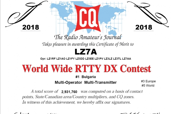 cqwwrtty_2018C1E5ED85-D857-9A3C-A1D6-C28ED076E2A0.jpg