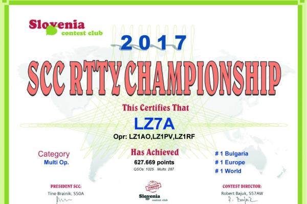 lz7a_rtty_2017-certificateD4957584-0E92-0E15-BC05-E256F88FB7B8.jpg