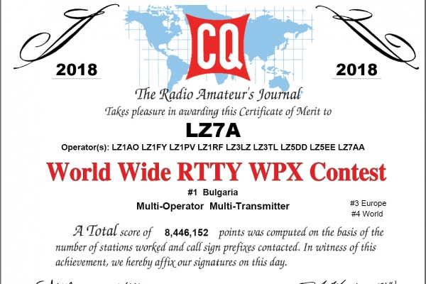 lz7a_rtty_cqwpx_20181BAD5AB8-46EC-DC57-7213-43B9DBF85F0A.jpg