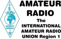 OPEN LETTER TO IARU REGION 1